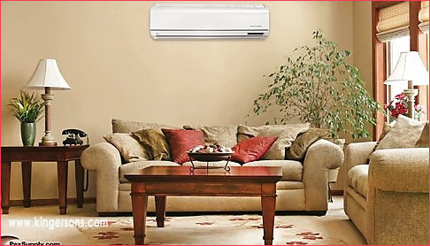 Switching our home heating from oil to heat pump