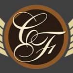 Caffe Fantastico logo